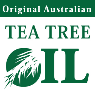 Original Australian Tea Tree