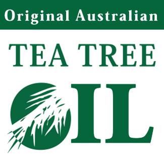 Original Australian Tea Tree