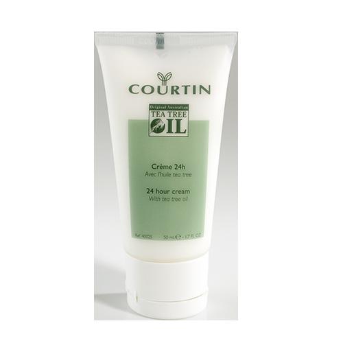 Courtin 24h cream
